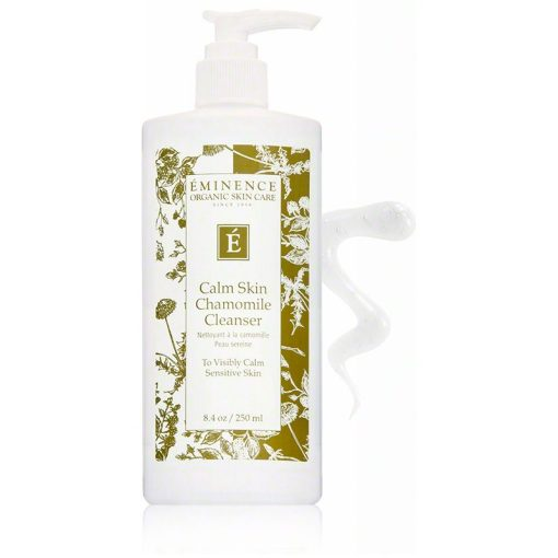 Eminence Organic Calm Skin Chamomile Cleanser