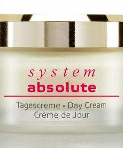 Annemarie Borlind System Absolute Day Cream