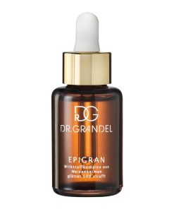 Dr. Grandel Elements of Nature Epigran
