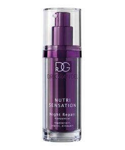 Dr. Grandel Nutri Sensation Night Repair