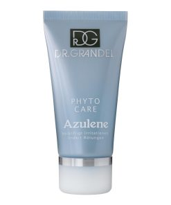 Dr. Grandel Phyto Care Azulene
