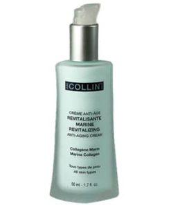 GM Collin Marine Revitalizing Cream