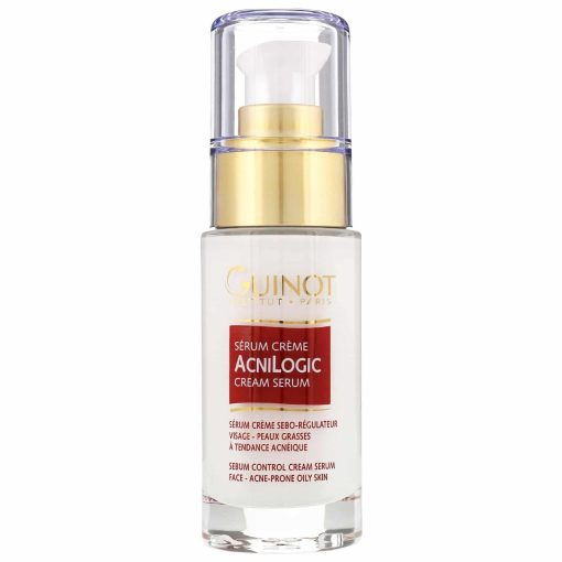 Guinot AcniLogic Intelligent Sebum Control Serum