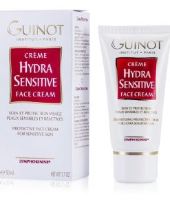 Guinot Hydra Sensitive Face Cream