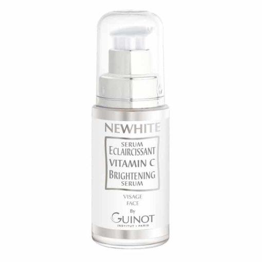 Guinot NEWHITE Vitamin C Brightening Serum