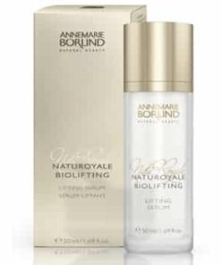 AnneMarie Borlind NatuRoyale Biolifting Lifting Serum - 1.69oz
