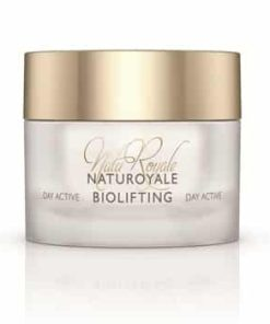 Annemarie Borlind NatuRoyale Biolifting Day Active - 1.69oz