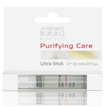 Annemarie Borlind Purifying Care Ultra Stick - 0.33oz