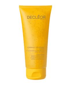 Decleor 1000 Grain Body Exfoliator - 6.7 oz.