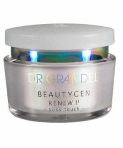Dr. Grandel Beautygen Renew I Silky Touch - 50ml/1.7 fl oz
