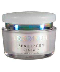 Dr. Grandel Beautygen Renew I Silky Touch - 50ml/1.7 fl oz