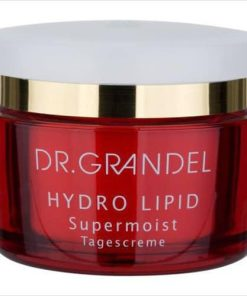 Dr. Grandel Hydro Lipid Supermoist - 50ml/1.7 fl oz