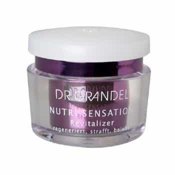 Dr. Grandel Nutri Sensation Revitalizer - 50ml/1.7 fl oz