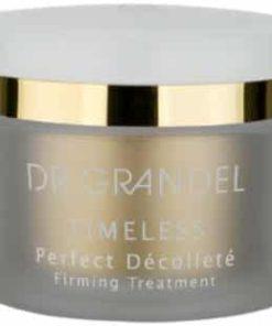 Dr. Grandel Timeless Perfect Decollette - 50ml/1.7 fl oz