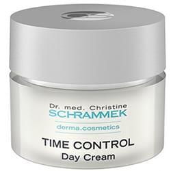 Dr. Schrammek Time Control Day Cream - 1.69 oz