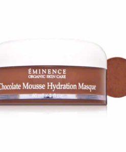 Eminence Chocolate Mousse Hydration Masque – 2 fl. oz.