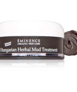 Eminence Hungarian Herbal Mud Treatment – 2 oz.