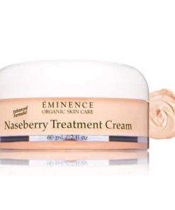Eminence Naseberry Treatment Cream – 2.0 fl. oz.