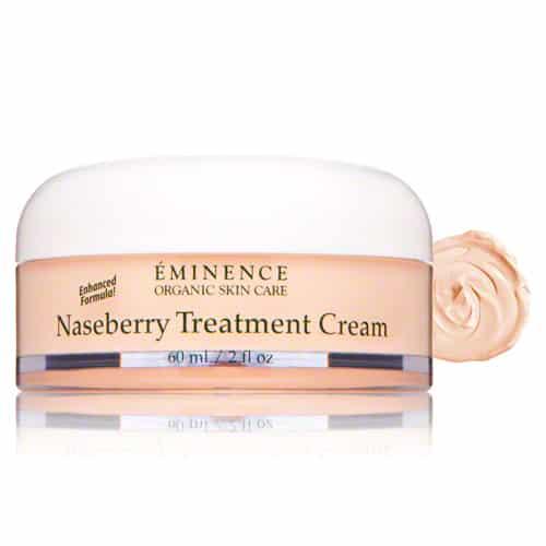 Eminence Naseberry Treatment Cream – 2.0 fl. oz.