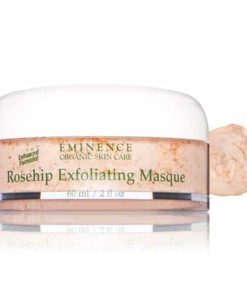 Eminence Rosehip & Maize Exfoliating Masque – 2.0 fl. oz.