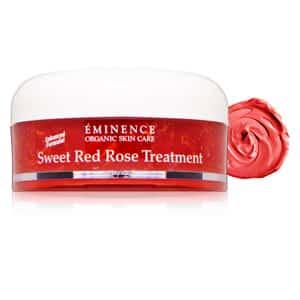 Eminence Sweet Red Rose Treatment – 2 oz.