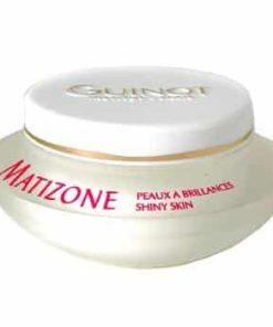 Guinot Matizone Shine Control Moisturizer - 1.7 oz