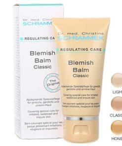 Dr. Schrammek Blemish Balm Classic 50ml