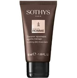 Sothys Soothing After Shave Balm - 1.7 oz.