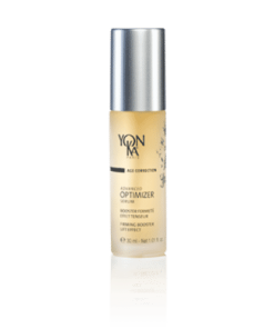 Yonka Advanced Optimizer Serum Firming Booster Lift Effect - 1oz