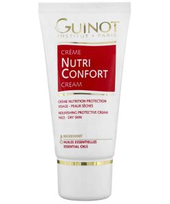 Guinot Creme Nutrition Confort Nourishing and Protection Cream
