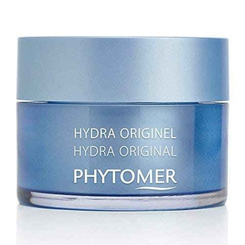Phytomer Hydra Original Thirst Relief Melting Cream