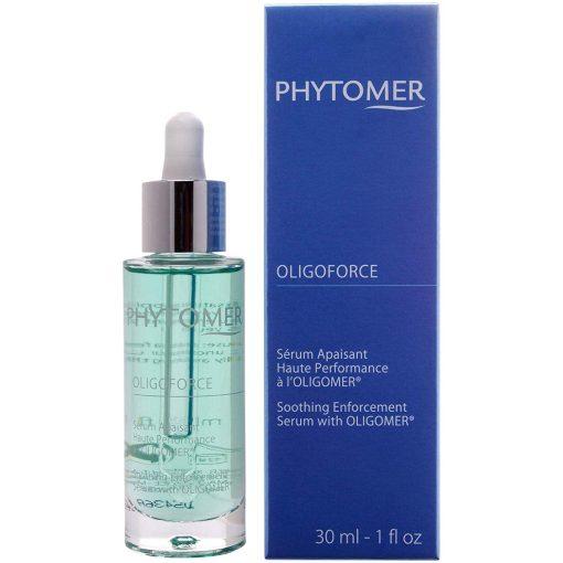 Phytomer OligoForce Soothing Enforcement Serum