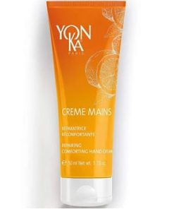 YonKa Paris Creme Mains
