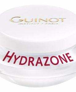 Guinot Hydrazone Moisturizing Cream