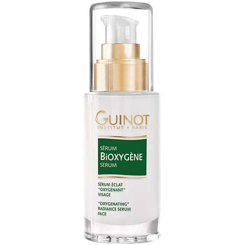 Guinot BiOxygene Face Serum