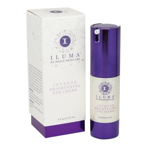 Image Iluma Intense Brightening Eye Crème
