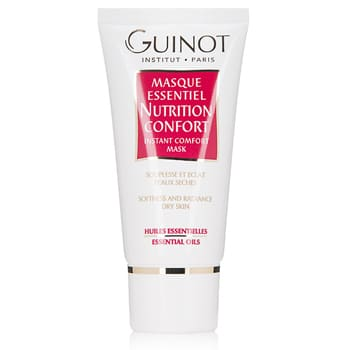 Guinot Nutrition Confort Mask