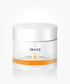 Image Skin Care Vital C Hydrating Overnight Masque