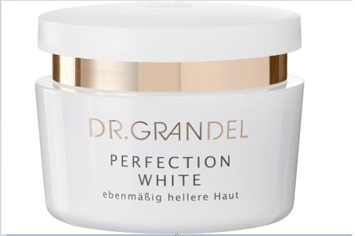 Dr. Grandel Perfection White Cream
