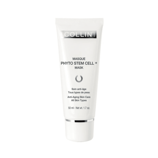 GM Collin Phyto Stem Cell+ Mask
