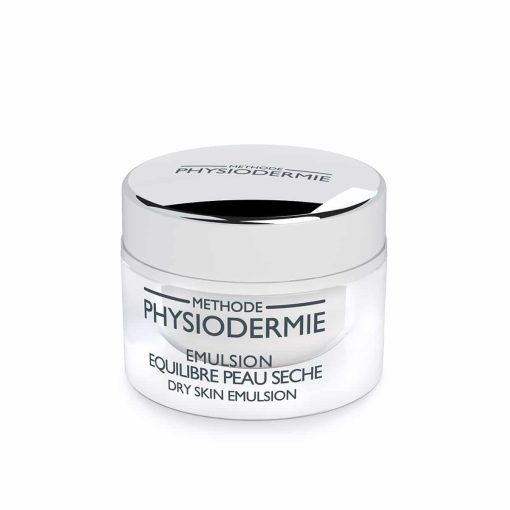 Physiodermie Dry Skin Emulsion Cream
