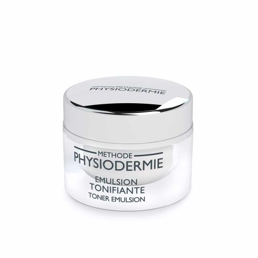 Physiodermie Toner Emulsion