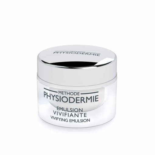 Physiodermie Vivifying Emulsion