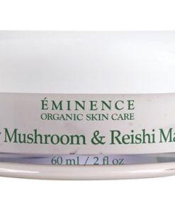 Eminence Organics Snow Mushroom & Reishi Masque