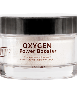 GlyMed Plus Oxygen Power Booster