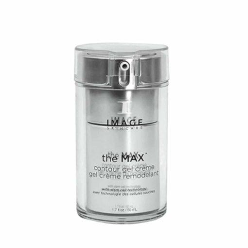 Image Skincare The Max Contour Gel Cream