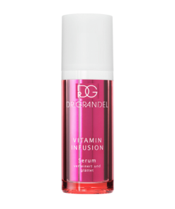 Dr. Grandel Vitamin Infusion Serum